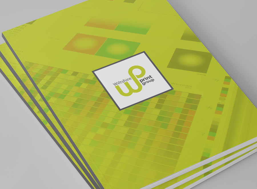 wiltshire-print-brochure-full